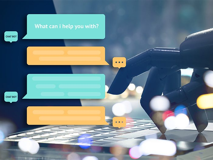 How And Why Chatbots Play Such A Role In Automotive Industry