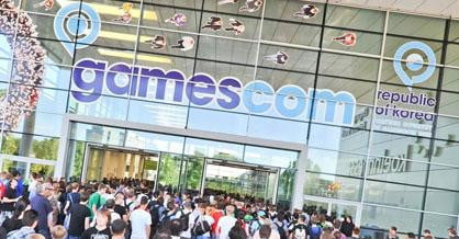 Gamescom 2019 Conference Schedule: How to Watch and What to Expect