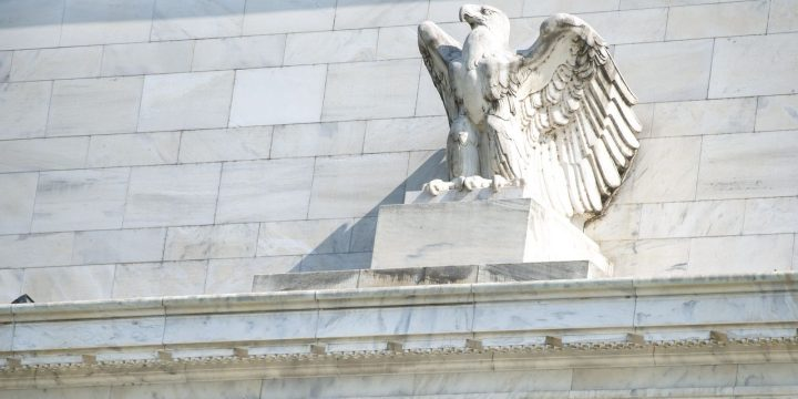Expected Volcker Rule Update a Win for Large Banks
