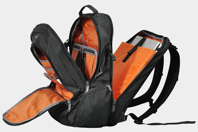 best checkpoint friendly laptop bags for travel version 1494965451 everki titan backpack
