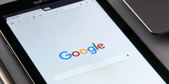 Google Will Promote Original Reporting in Its Search Rankings