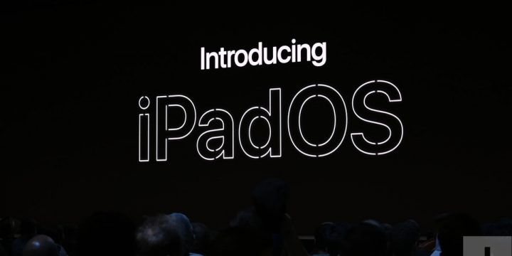 How to Download and Install iPadOS on Your iPad