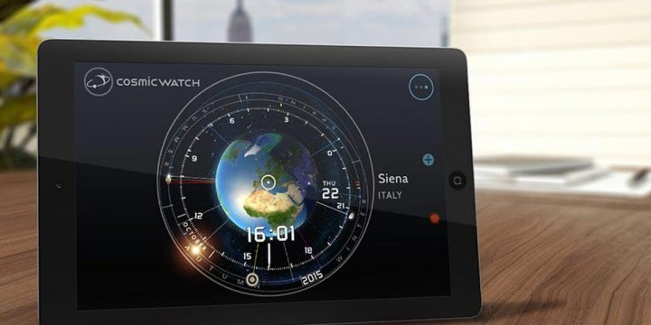 The Best Astronomy Apps for iOS and Android