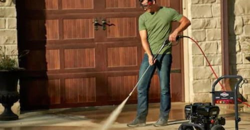 The Best Cheap Pressure Washer Deals for August 2020