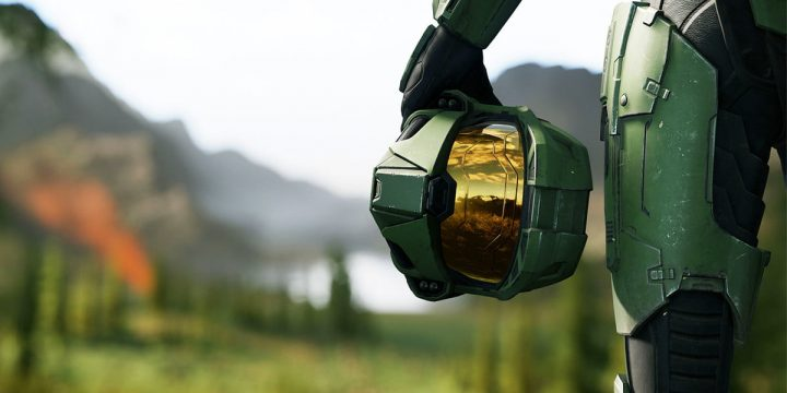 Every Confirmed and Rumored Xbox Series X and Series S Game So Far