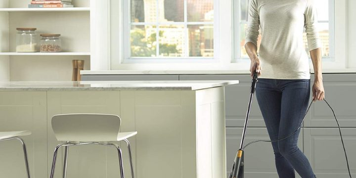The Best Vacuum Cleaners Under $100 for November 2020